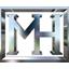 www.maxumhardware.com